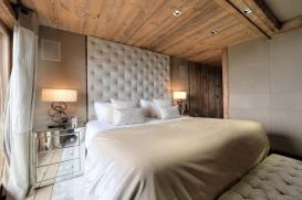 chalet-opulence-megeve-bedroom-5.jpg