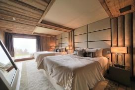 chalet-opulence-megeve-bedroom-6.jpg