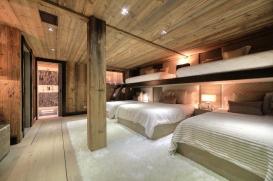 chalet-opulence-megeve-bedroom-7.jpg