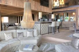 chalet-opulence-megeve-living-room.jpg