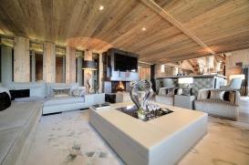 chalet-opulence-megeve-luxurious-living.jpg