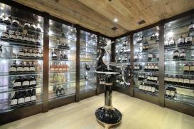 chalet-opulence-megeve-wine-cellar.jpg
