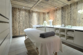 HD salon massage 001_pt-opt.jpg