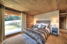 chalet-perle-megeve-bedroom-1.jpg