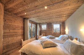 chalet-perle-megeve-bedroom-2.jpg