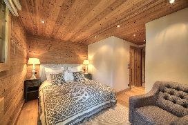 chalet-perle-megeve-bedroom-3.jpg