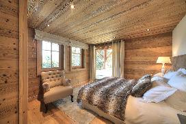 chalet-perle-megeve-bedroom-5.jpg