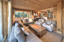 chalet-perle-megeve-living-room.jpg