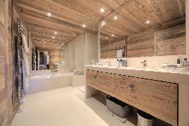 alps-heaven-megeve-bathroom-1.jpg