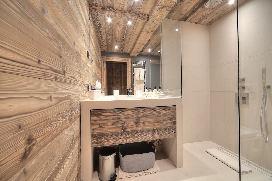 alps-heaven-megeve-bathroom-3.jpg