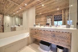 alps-heaven-megeve-bathroom-4.jpg