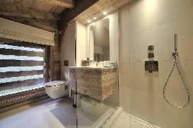 alps-heaven-megeve-bathroom-5.jpg
