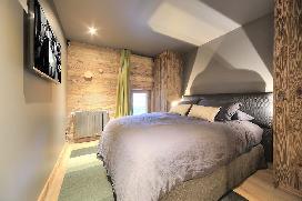 alps-heaven-megeve-bedroom-2.jpg