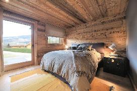 alps-heaven-megeve-bedroom-3.jpg