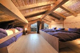 alps-heaven-megeve-bedroom-5.jpg