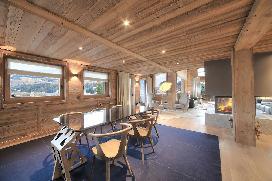 alps-heaven-megeve-dining-room.jpg