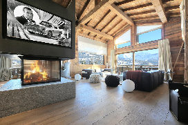 alps-heaven-megeve-living-room-1.jpg