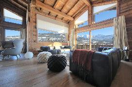 alps-heaven-megeve-living-room-2.jpg