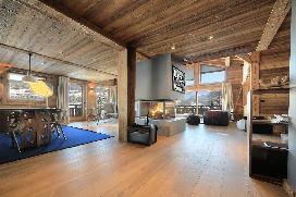 alps-heaven-megeve-living-room-3.jpg