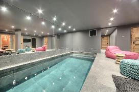 alps-heaven-megeve-swimming-pool-spa.jpg